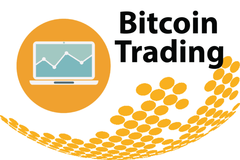Bitcoin Trading- Beginners Guide