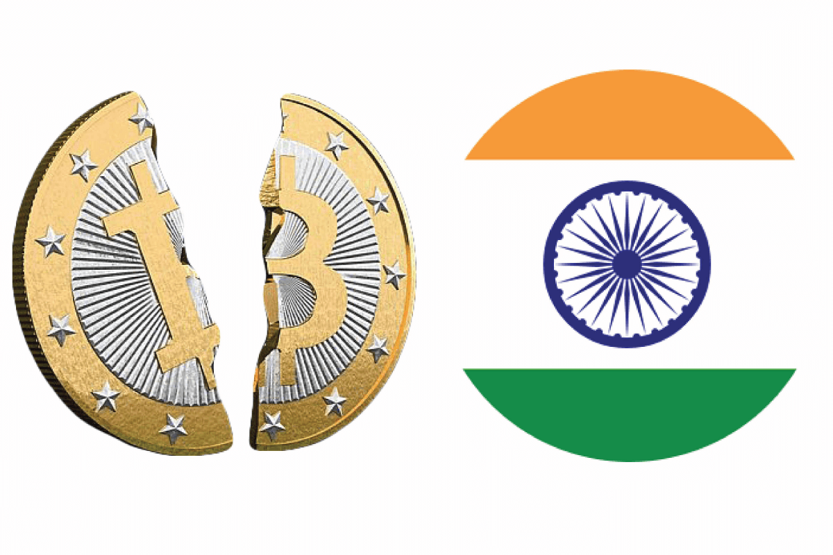 CEO of T-Hub Says Bitcoin Failed Due to $20 Fees In India