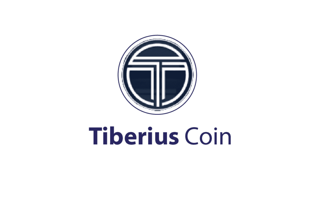 Concession Of Crypto Coins By Tiberius Group AG