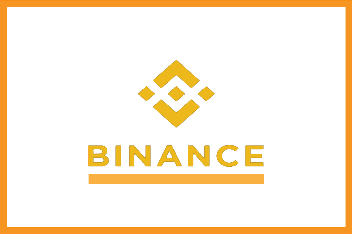 Illegitimate Operations Of Binance in New York: AG Report