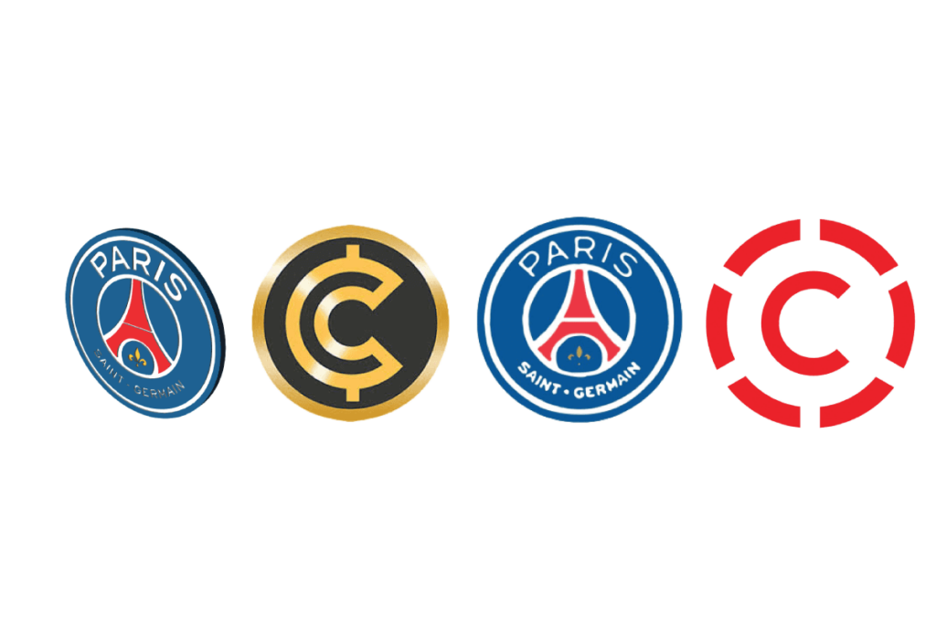 PSG Club Is About To Launch It's Own CryptoCurrency