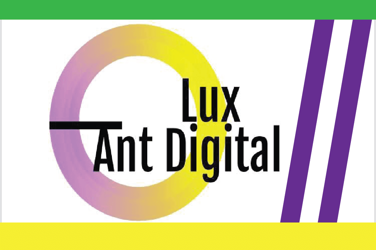 Lux Ant Digital Is The Latest Electronic Banking Of Cryptocurrency