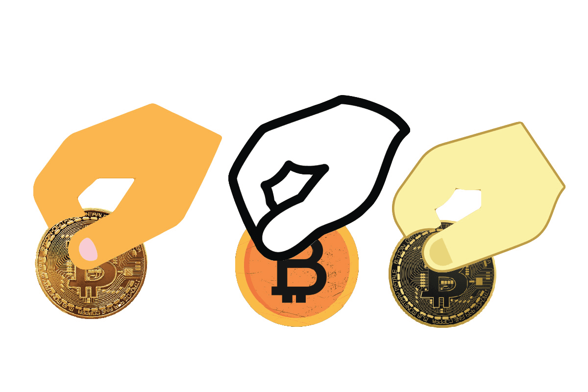 Several Colleges Are Puzzled By Bitcoin Offering