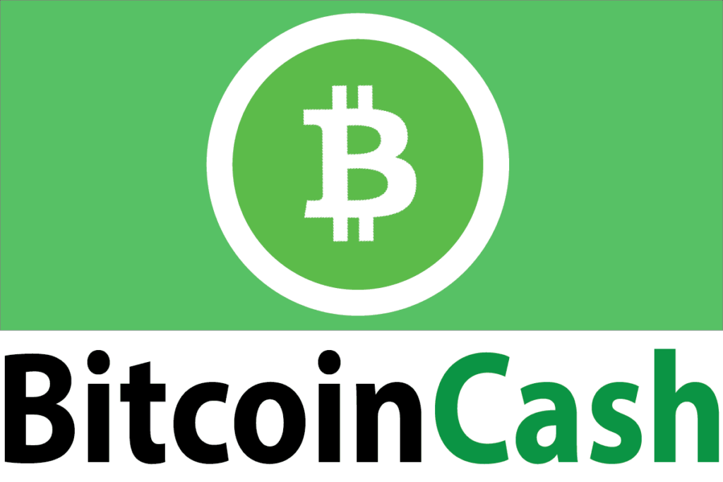 Asian Traders are Purchasing Bitcoin Cash More