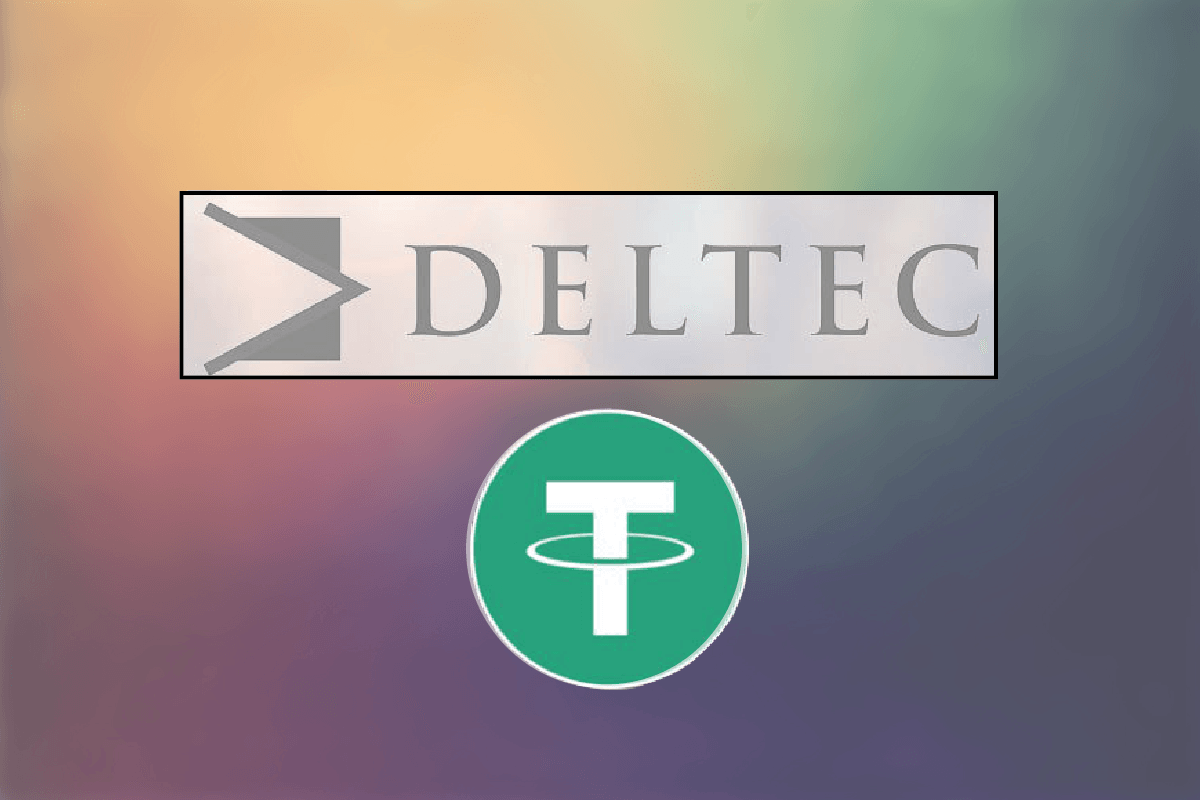 Banks of Tether Is to Halt Nexus with Crypto Firm