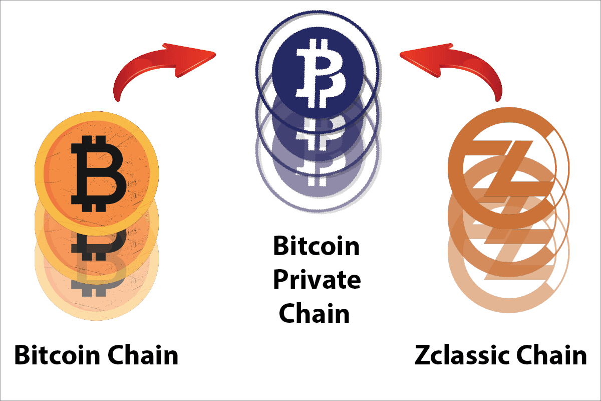 Buying and Selling Process of Bitcoin Private (BTCP)