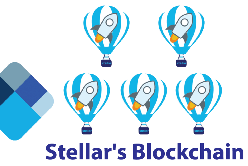 Novel Bound with Australian Dollar Is Starting on Stellar's Blockchain