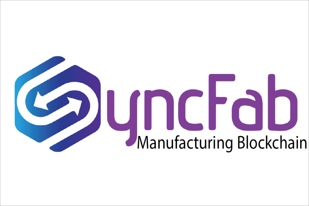 SyncFab Partners with C Block Capital In Order To Assist Businesses