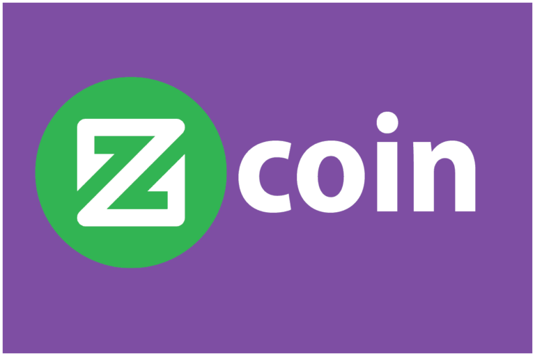 How to Buy, Sell and Trade Zcoin (Full Process)
