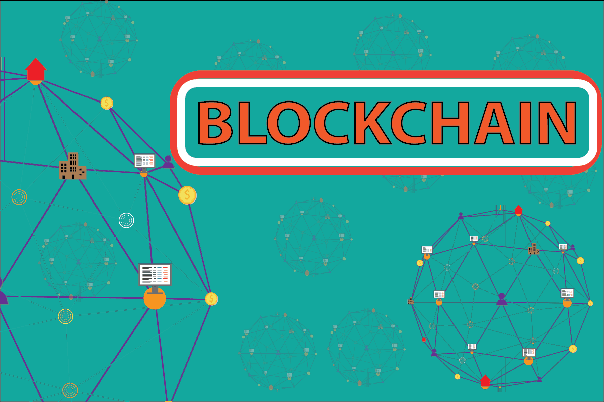 Three Rivalries That Will Shape Blockchain Tech in 2019