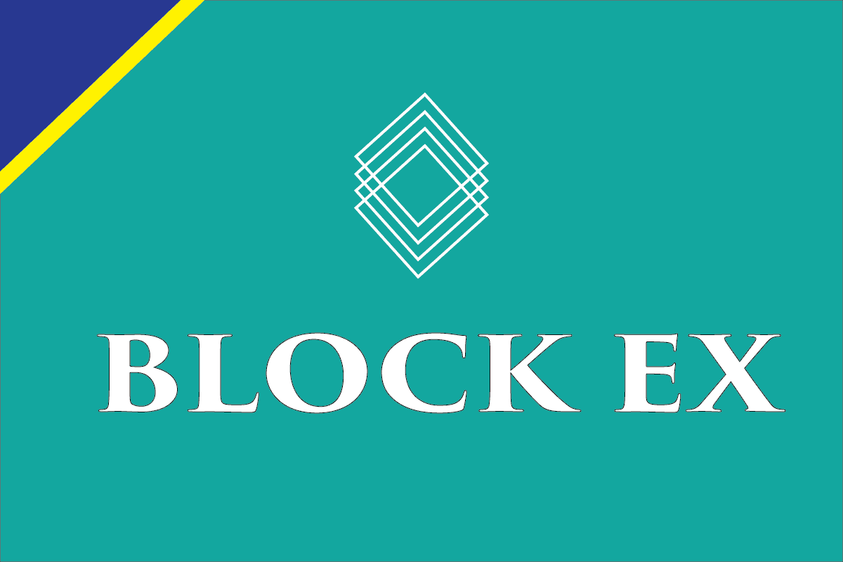 How BlockEX Fallen down from $24 Million ICO