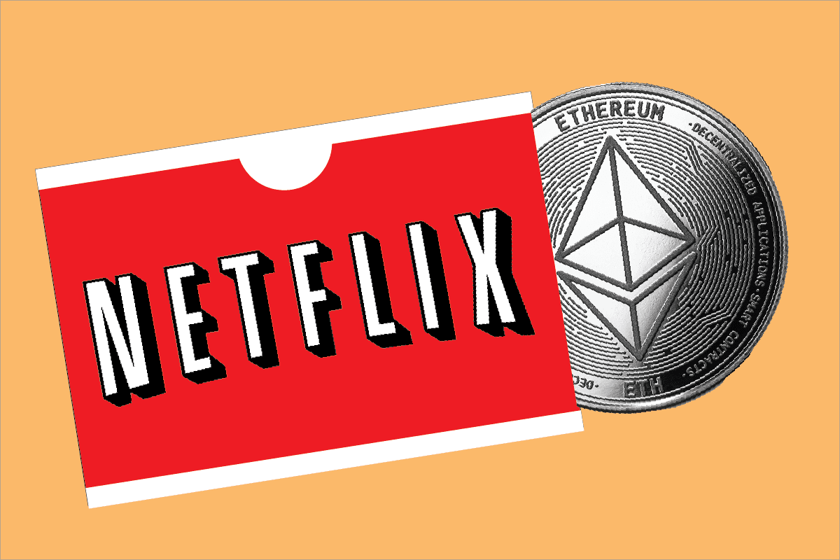 Netflix of Blockchain: MTonomy Pass on Video Streaming to ETH