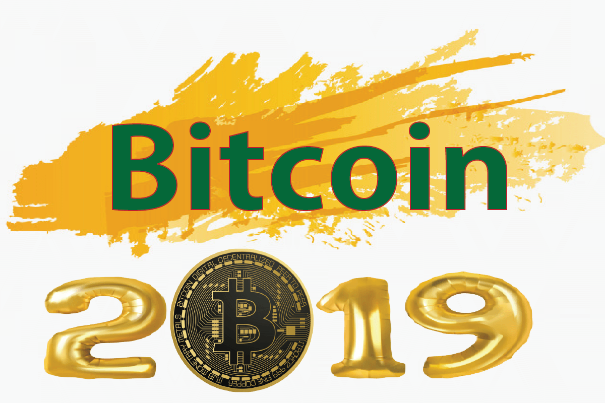 Subsequent Bitcoin Rally In 2019