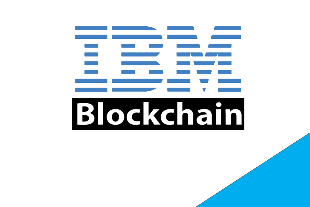 To Contend against Child Labor-Ford and LG to adopt IBM Blockchain
