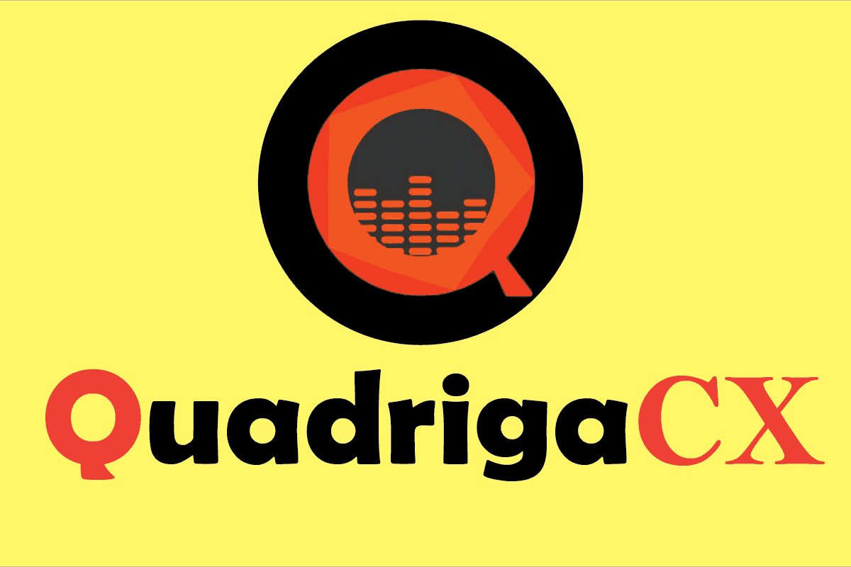 As Per Court Filling QuadrigaCX Owes Customers $190 Million
