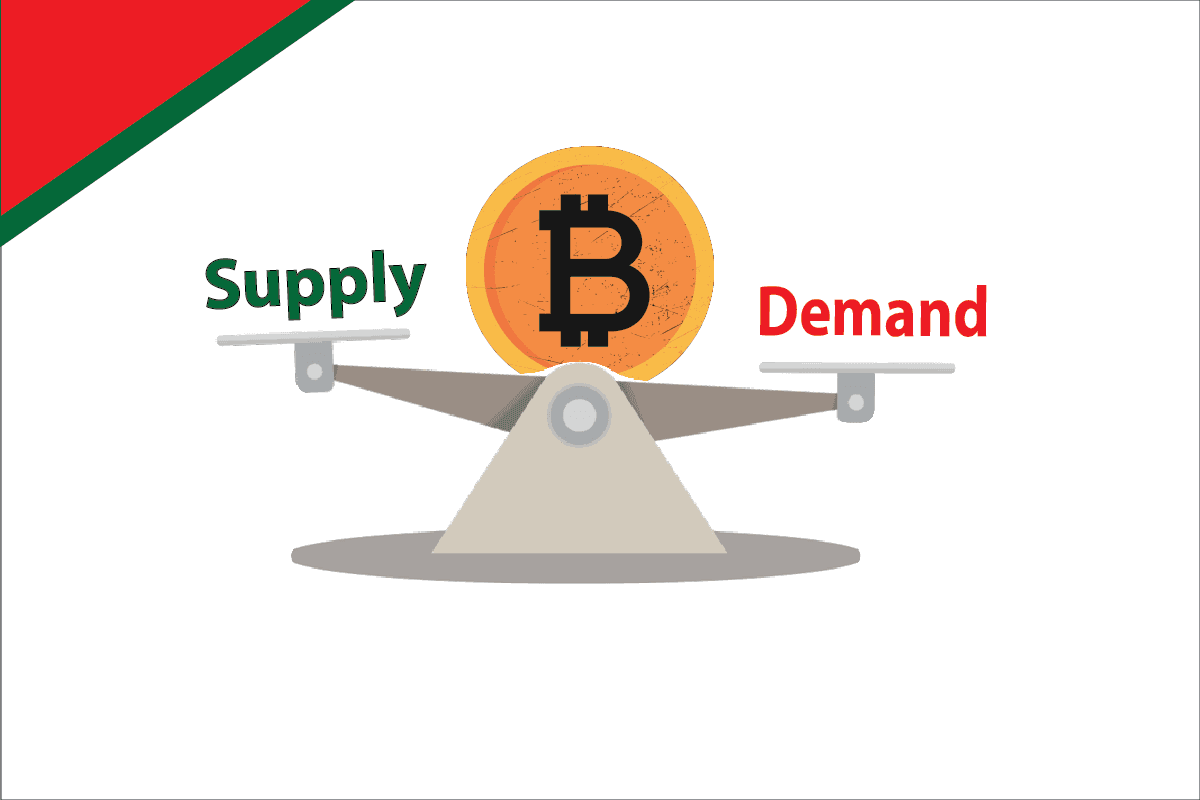 Bitcoin's Supply not to Change as per Wlad van der Laan
