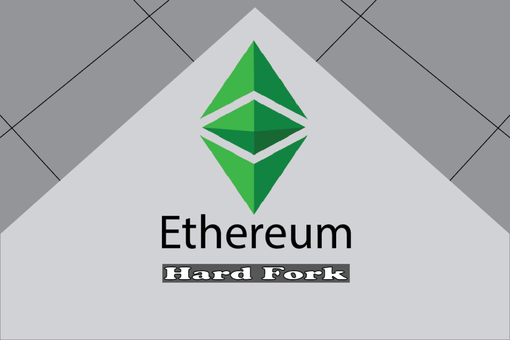 Ethereum is Preparing for Constantinople Hard Fork Redo