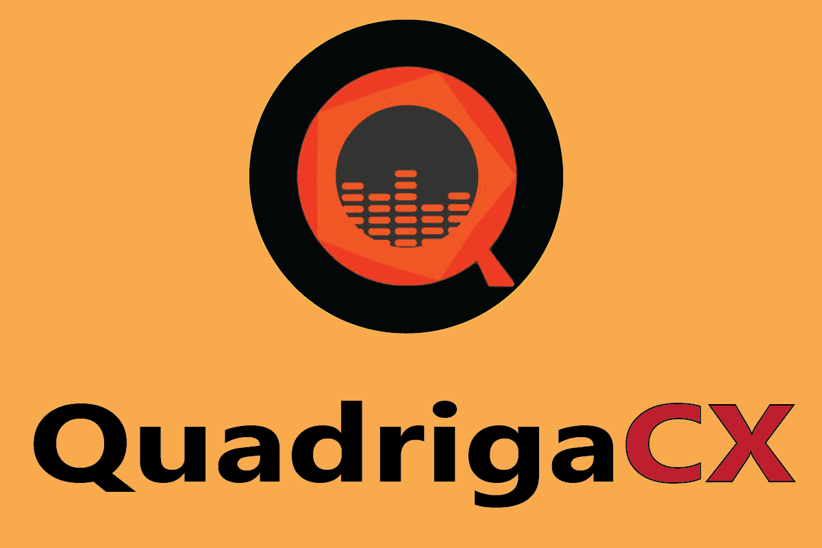 Funds were Moving from QuadrigaCX