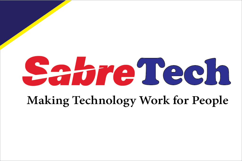 Process by Which SABRE Tech Can Stop Hackers