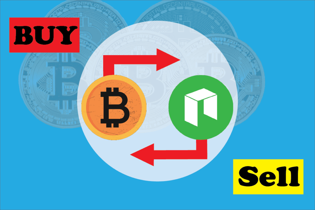 The Ultimate Guide about Cryptocurrency Exchanges