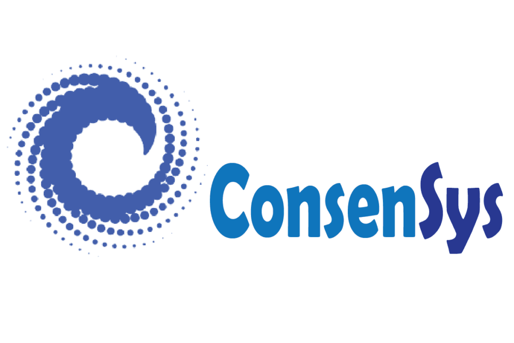 What ConsenSys Startup Token Doing Actually?