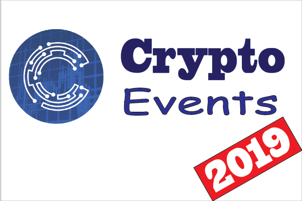 Crypto Events at SXSW 2019 and Direction to Blockchain