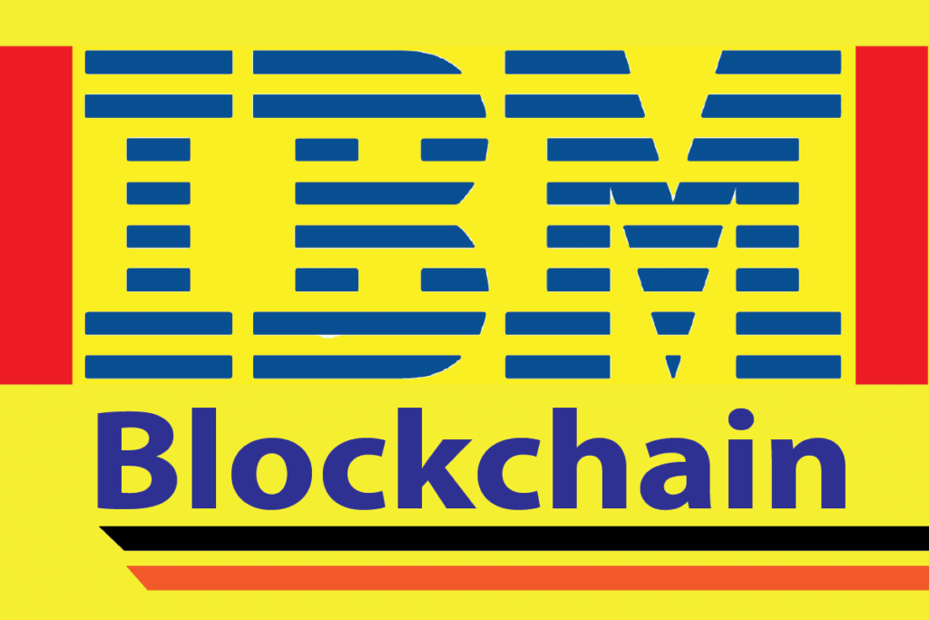 Entrance of IBM to Crypto Custody Market for Banks with Tech Designed