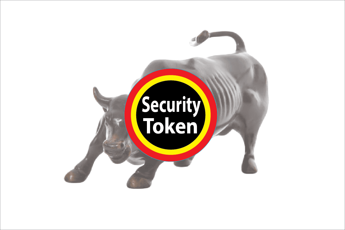 Security Tokens Require Trusted Middleman