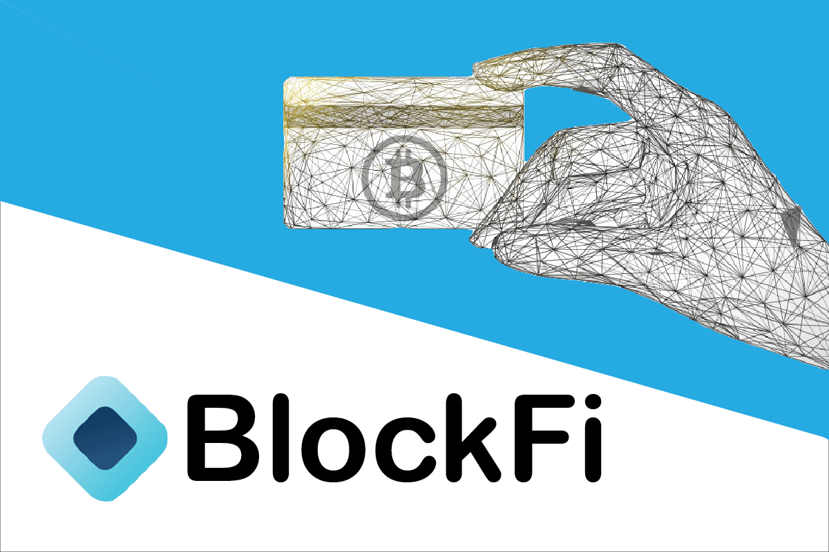 Seeking of Interest by Ether and BlockFi Booms as Bitcoin