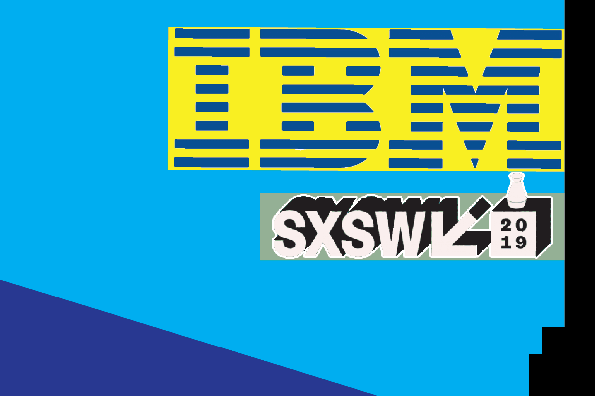 Song Slams IBM over Blockchain Hype at SXSW