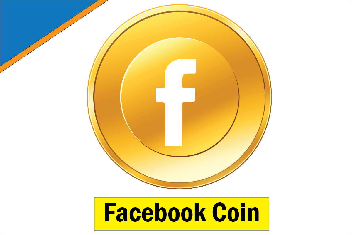 Three Mistakes Experts are accomplishing about New Facebook Coin