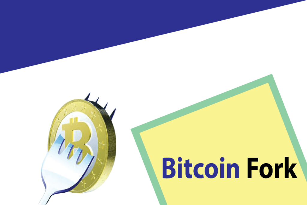 Warning Mass Scale by Mt Gox Creditors, Bitcoin Fork Prices at Risk