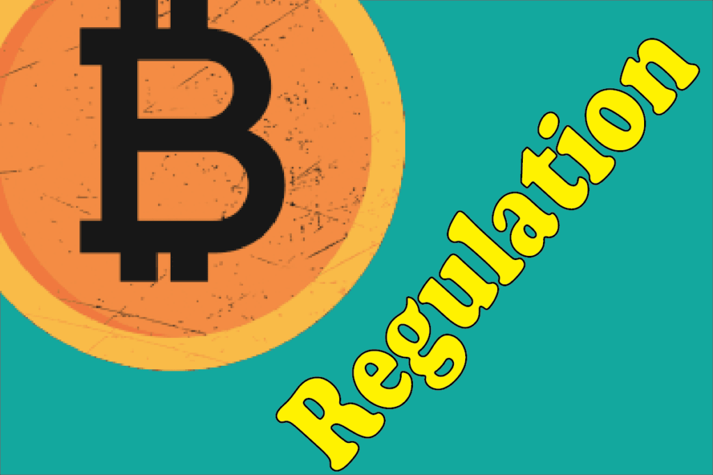 Crypto Service Providers Being Regulated In Finland