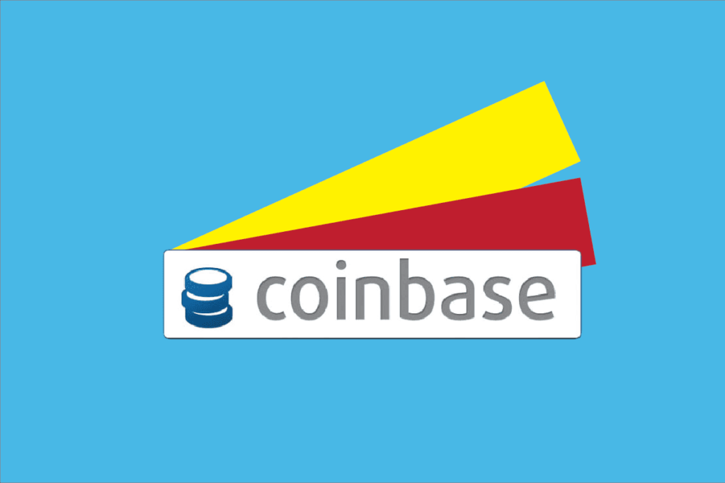 High-Speed of Coinbase Shutters Crypto Trading Division
