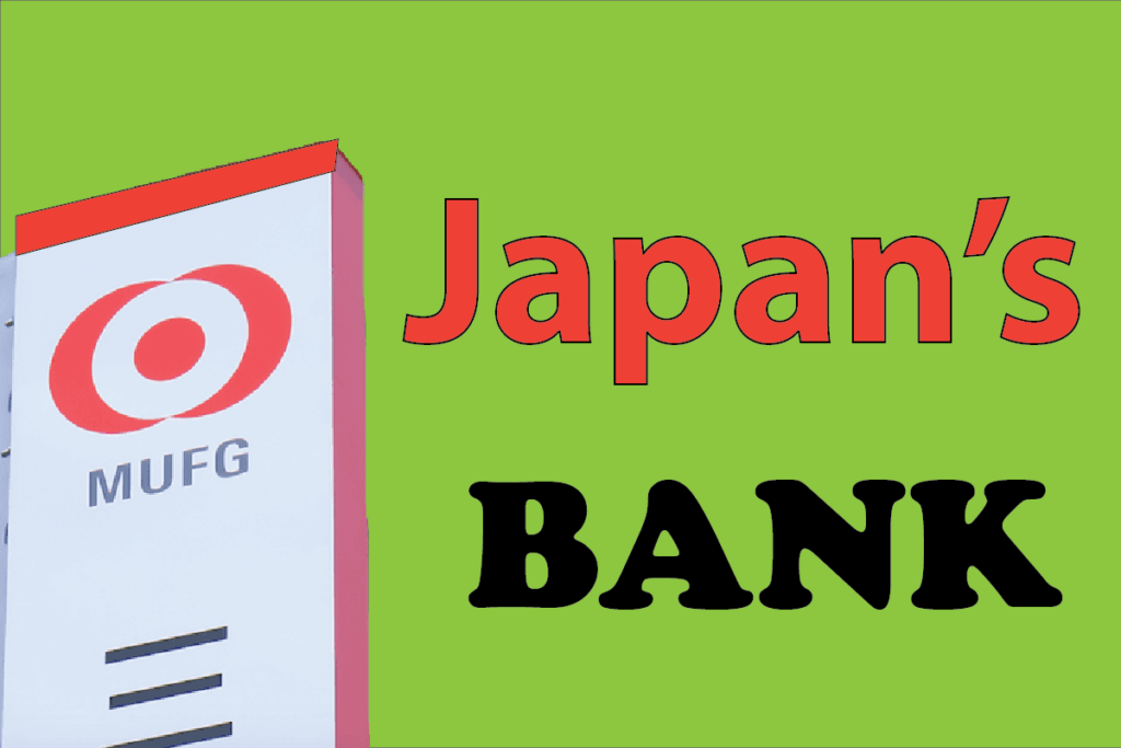 Investment of Japan's Bank to Crypto Sleuthing Startup Chainalysis
