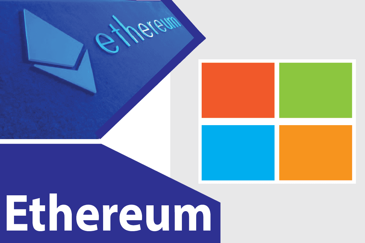 New Token-Building Kit for Enterprises from Microsoft, Ethereum Group