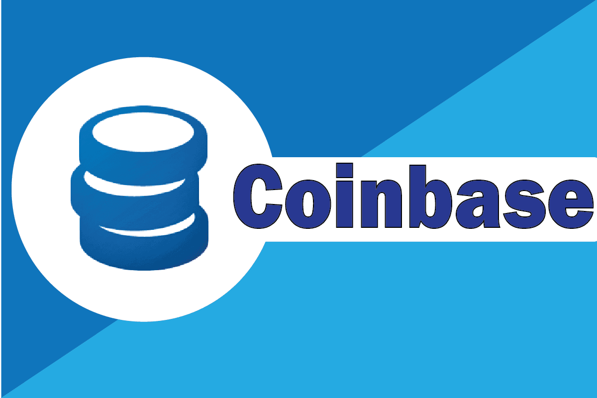 Wall Street to valor New World of Crypto Staking by Coinbase