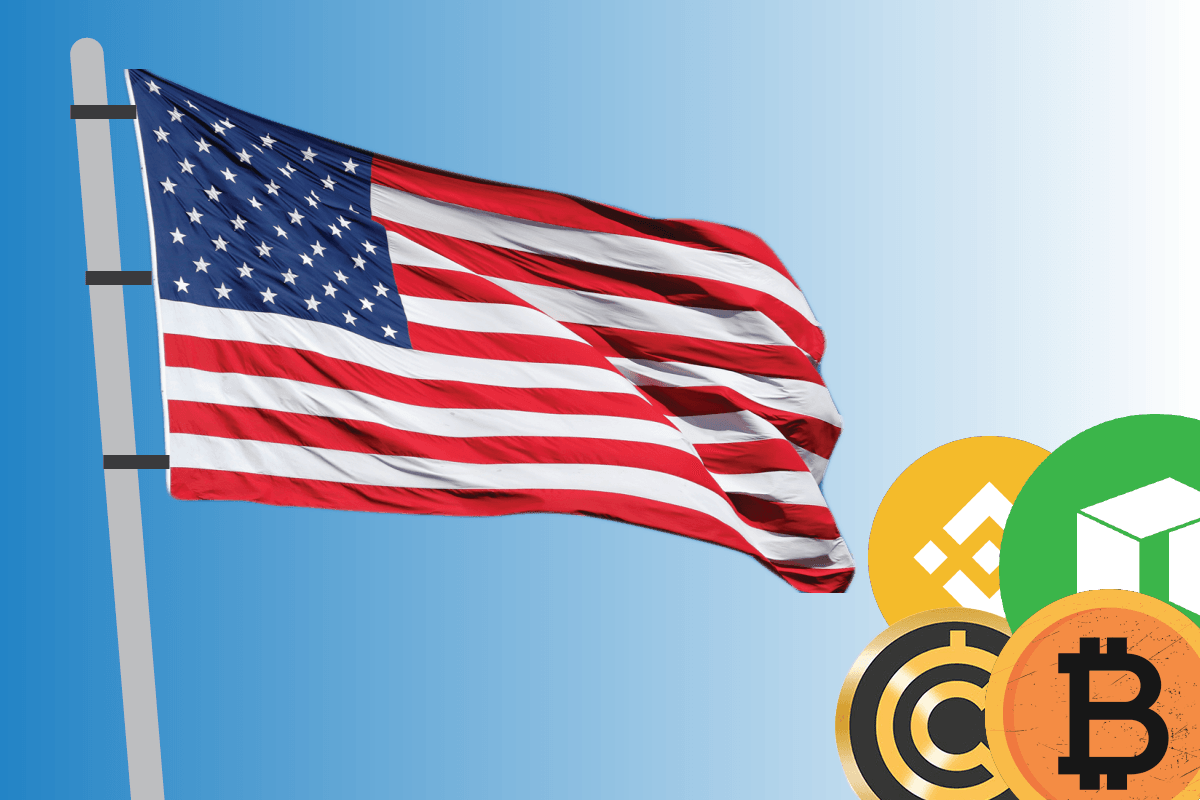Will Flock of Crypto Investors Accelerate it's Priority in U.S.?