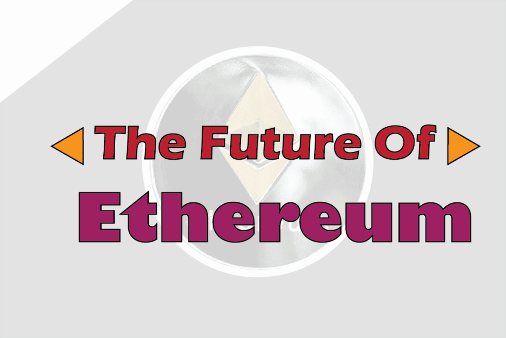 $500k Crypto Bet on Ethereum's Future by Jimmy Song and Joe Lubin