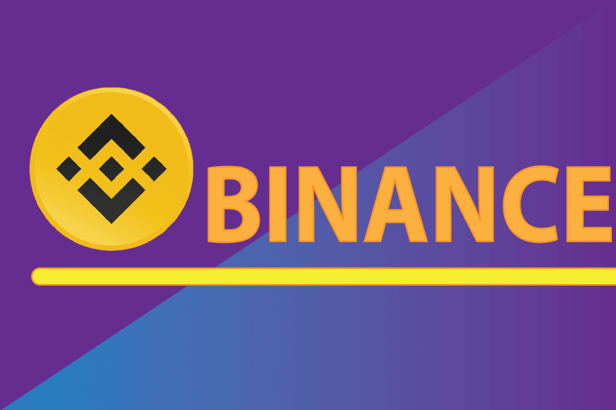 About Bitcoin 'Reorg' and Binance's procedures with it