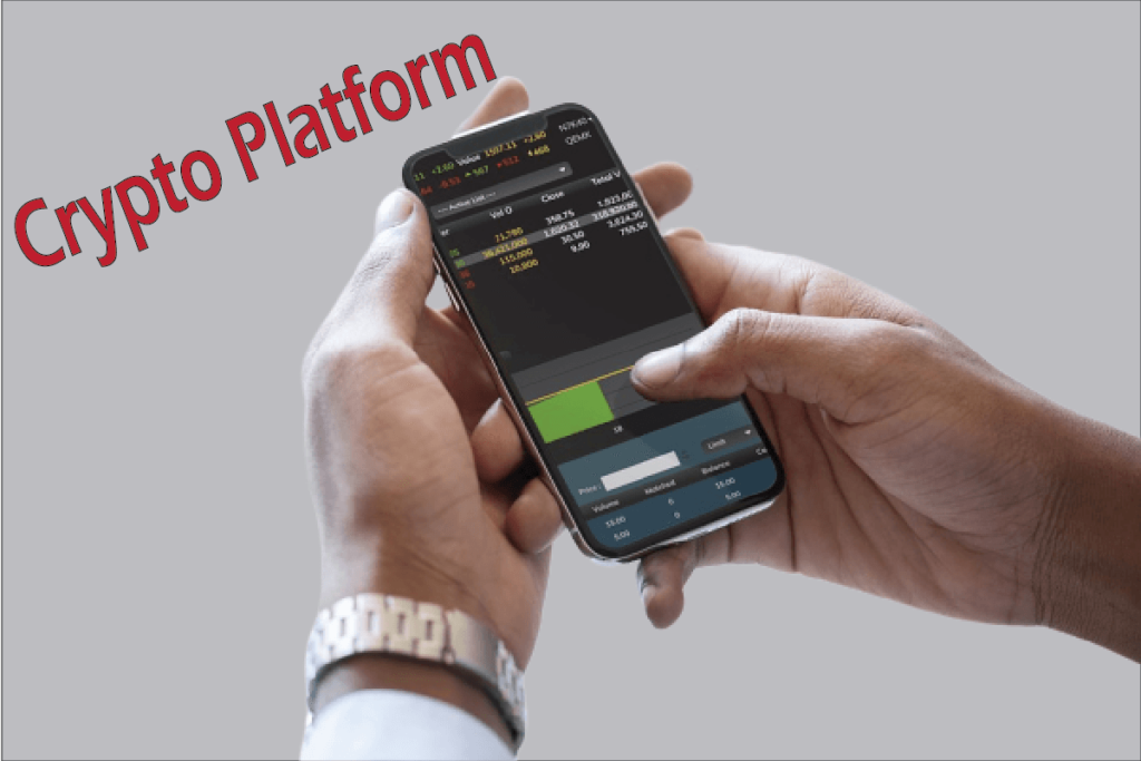 Allowing of workers to receive salary by crypto platform: Jobcoin