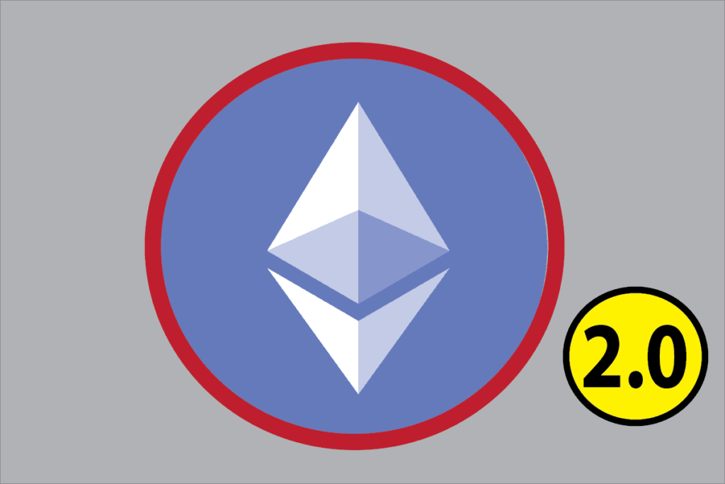 Ethereum can be $160 million industry by Vitalik Proposal