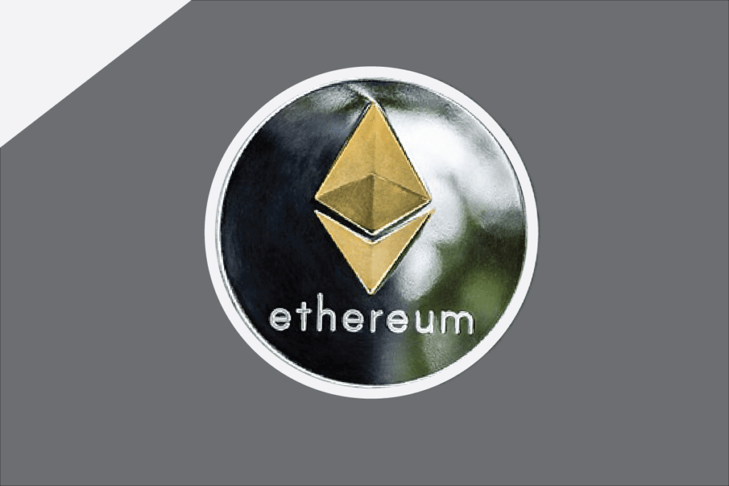 Finalization of Code for Ethereum's Proof-of-Stake Blockchain