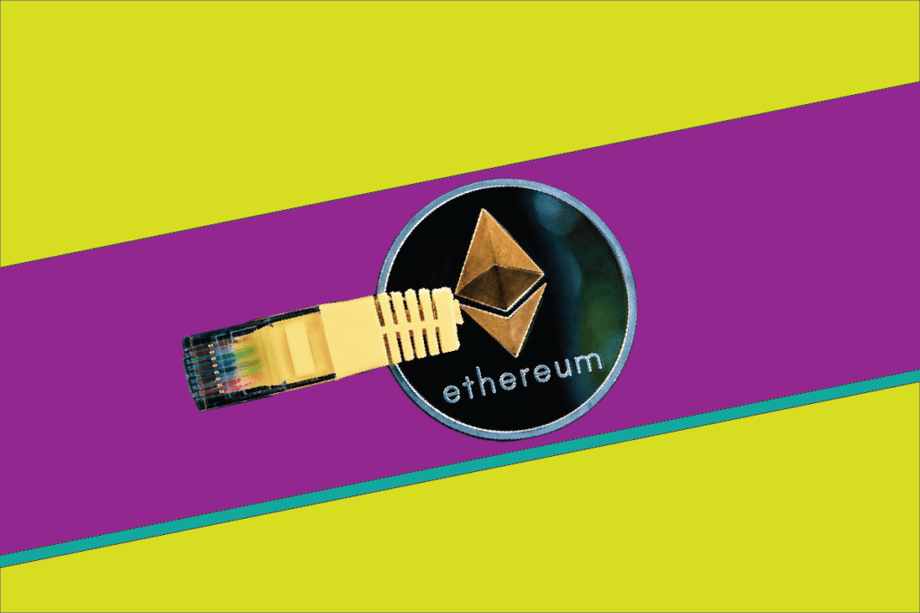 Is DeFi Really Enough for Ethereum