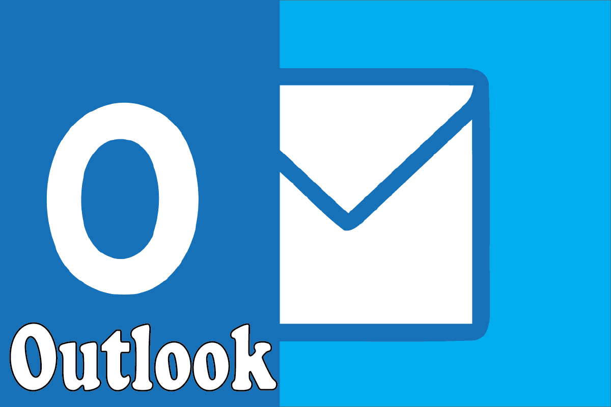 Microsoft Outlook Hackers Stole Crypto Utilizing Victims' Emails