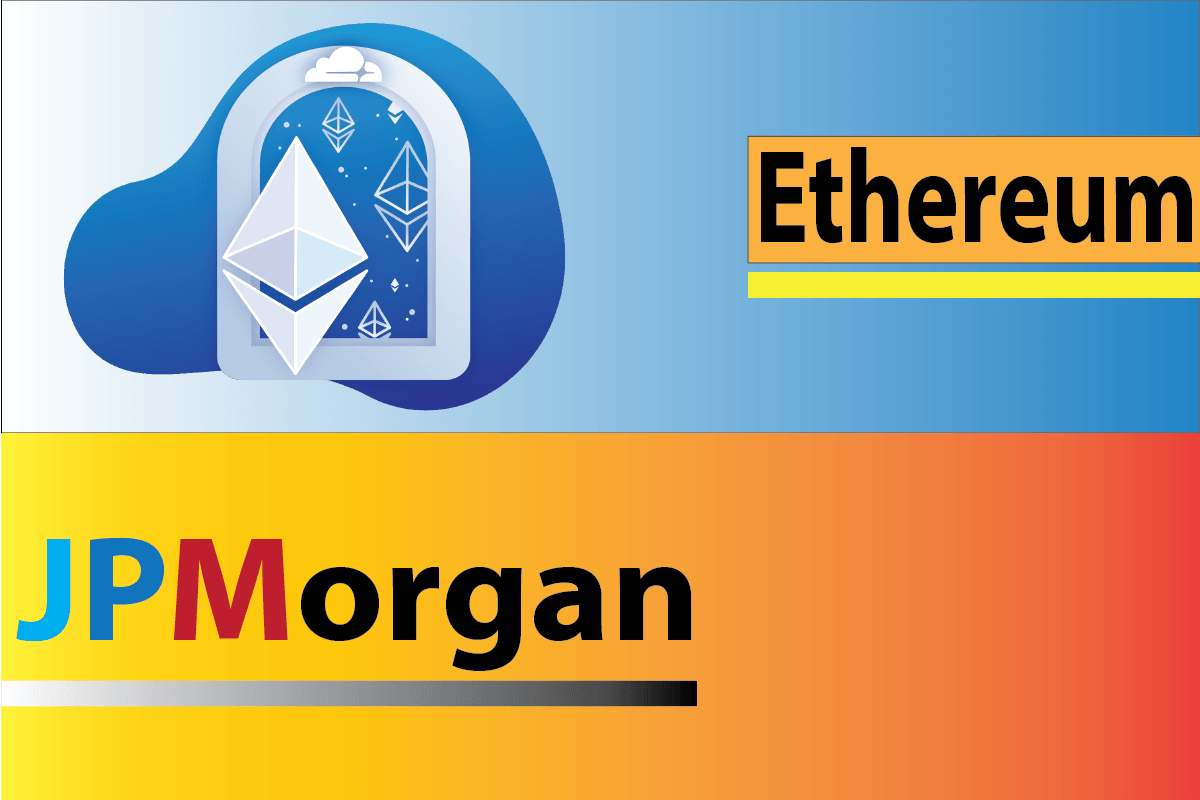 Addition of Privacy Features to Ethereum by JPMorgan