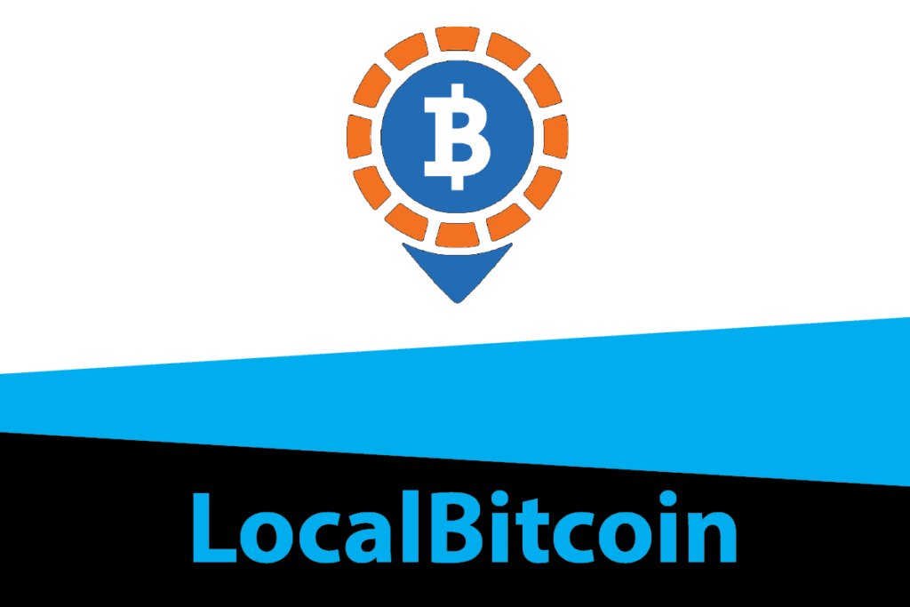 Bitcoin buying in Iran is Banned by LocalBitcoin