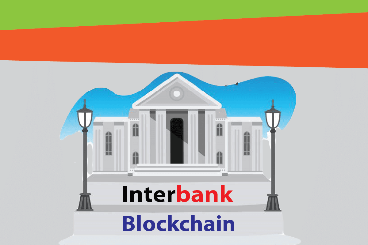 Expensive Vision for Interbank Blockchains (14 Banks, 5 Tokens)