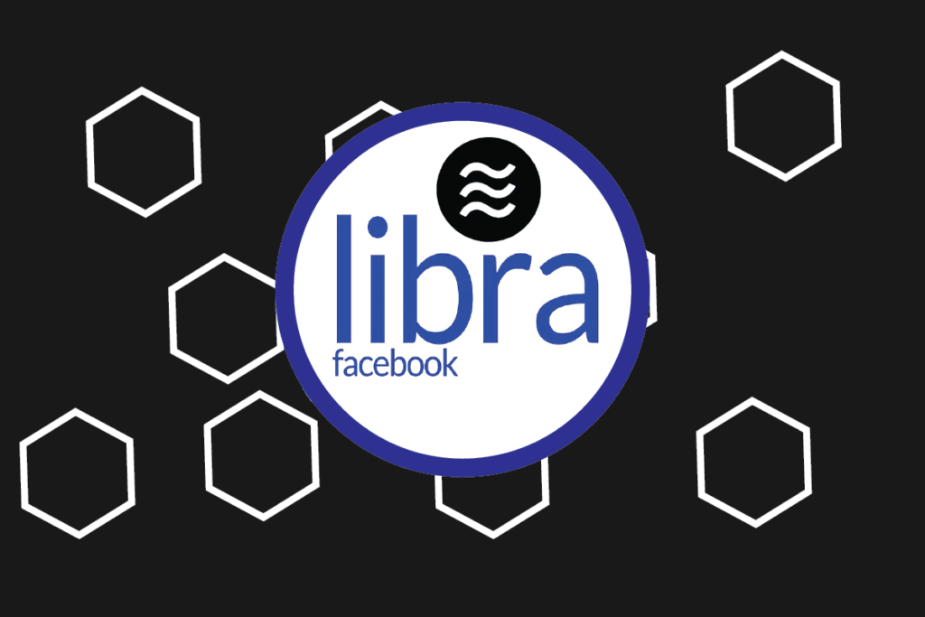 Facebook 'lifted' the ideas of MIT fellow for libra cryptocurrency