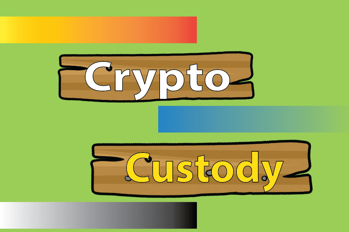South Dakota is Chosen by Anchorage for its Crypto Custody